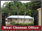 Real Estate in Maduravoyal