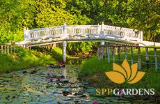 SPP Gardens Chennai