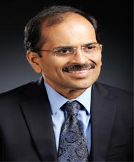 Mr.Suresh Reddy Chirla - Director