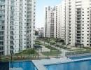 3 BHK Flat for Sale in Anna Nagar