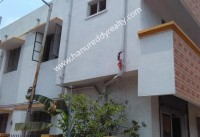Chennai Real Estate Properties Showroom for Sale at Ramapuram
