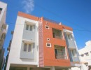 2 BHK Flat for Sale in Adambakkam