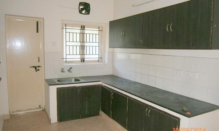 3 BHK Flat for Sale in Adambakkam