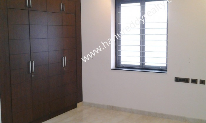 3 BHK Flat for Sale in Abiramapuram