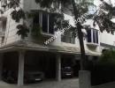 2 BHK Duplex for Sale in Besant Nagar