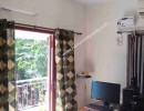 3 BHK Flat for Sale in Mylapore