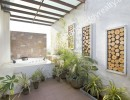 4 BHK Villa for Sale in Panaiyur