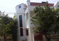 Chennai Real Estate Properties Independent House for Sale at Manapakkam