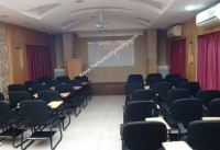 Chennai Real Estate Properties Standalone Building for Sale at West Mambalam