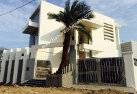 Chennai Real Estate Properties Independent House for Sale at Tambaram