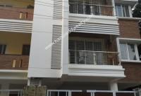 Chennai Real Estate Properties Flat for Rent at T.Nagar