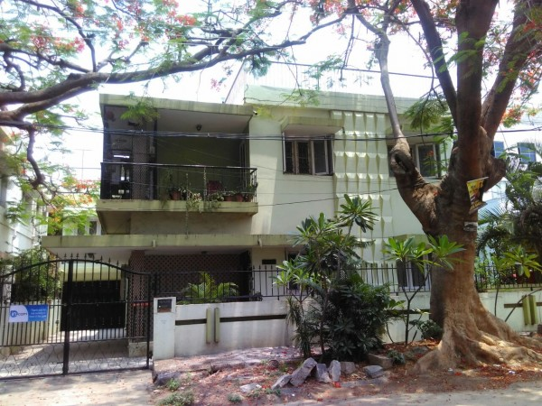 6 bhk independent house for sale in indiranagar bangalore bengaluru hanu reddy realty for 3 bedroom house for sale in bangalore