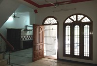 Chennai Real Estate Properties Independent House for Sale at Anna Nagar