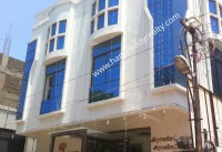 Chennai Real Estate Properties Standalone Building for Sale at St.Thomas Mount