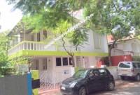 Chennai Real Estate Properties Standalone Building for Rent at Raja Annamalaipuram