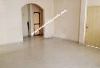 Chennai Real Estate Properties Mixed-Commercial for Rent at Anna Nagar