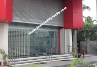 Chennai Real Estate Properties Office Space for Rent at Neelankarai