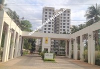 Chennai Real Estate Properties Flat for Sale at Pudupakkam