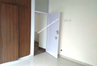 Chennai Real Estate Properties Independent House for Rent at Aynavaram