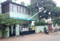 Chennai Real Estate Properties Independent House for Sale at Kotturpuram