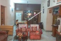 Chennai Real Estate Properties Flat for Sale at Abiramapuram