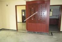 Chennai Real Estate Properties Flat for Rent at MRC Nagar