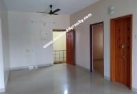 Chennai Real Estate Properties Flat for Sale at Valasaravakkam