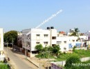 6 BHK Independent House for Sale in Valasaravakkam