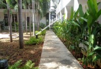Chennai Real Estate Properties Villa for Sale at Uthandi