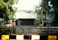 Chennai Real Estate Properties Mixed-Commercial for Sale at Raja Annamalaipuram