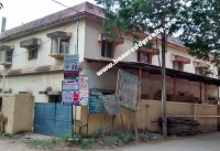 Chennai Real Estate Properties Standalone Building for Rent at Porur