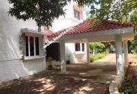 Chennai Real Estate Properties Mixed-Commercial for Sale at Anna Nagar