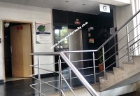 Chennai Real Estate Properties Office Space for Rent at Ekkaduthangal