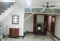 Chennai Real Estate Properties Duplex Flat for Rent at Nungambakkam