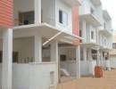 5 BHK Villa for Sale in Injambakkam