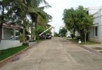 Chennai Real Estate Properties Villa for Rent at Injambakkam