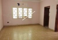 Chennai Real Estate Properties Mixed-Commercial for Rent at Gopalapuram