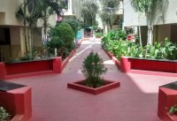 Chennai Real Estate Properties Flat for Sale at Virugambakkam