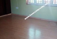 Chennai Real Estate Properties Independent House for Rent at Anna Nagar West