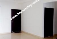 Chennai Real Estate Properties Flat for Rent at Kattupakkam