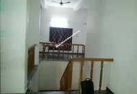 Chennai Real Estate Properties Independent House for Rent at Porur