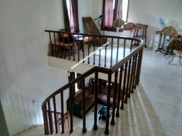 Duplex house sale at icf colony ambattur chennai chennai for Icf houses for sale