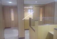 Chennai Real Estate Properties Office Space for Sale at T.Nagar