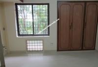 Chennai Real Estate Properties Mixed-Commercial for Sale at Aminjikarai