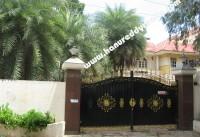 Chennai Real Estate Properties Office Space for Rent at Ramapuram