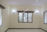 Chennai Real Estate Properties Independent House for Rent at Kotturpuram