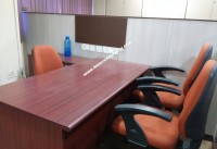 Chennai Real Estate Properties Office Space for Rent at Gopalapuram