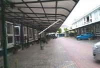 Chennai Real Estate Properties Villa for Rent at Porur