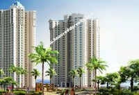 Chennai Real Estate Properties Flat for Sale at Siruseri