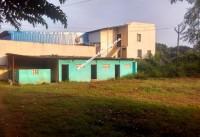 Chennai Real Estate Properties Godown for Sale at Ayanambakkam